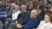 pensionati_congresso