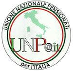 Unione Nazionale Pensionati per  l'Italia
